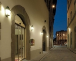 Golden Tower Hotel & Spa, Florence