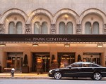 Park Central Hotel - New York, NY